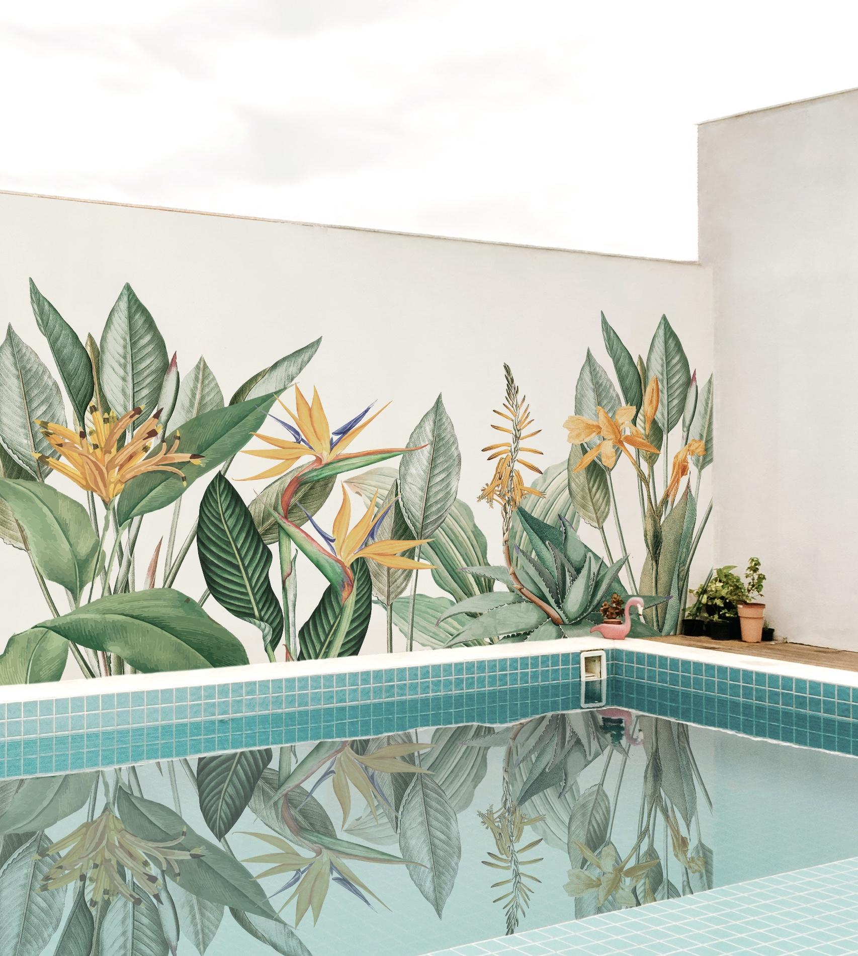 murales-piscinas-taruga-creaciones