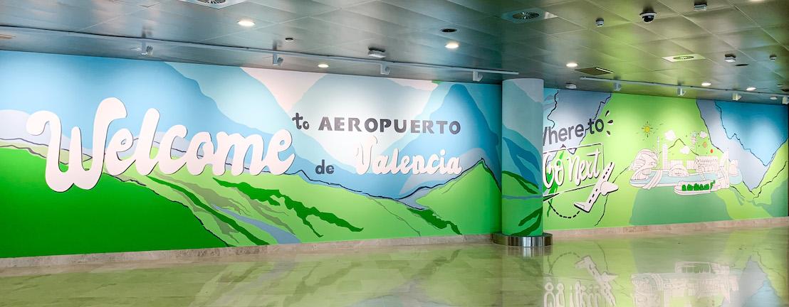 mural-aeropuerto-valencia