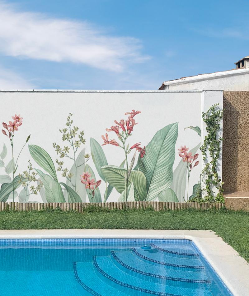 jardin-pintura-mural-taruga