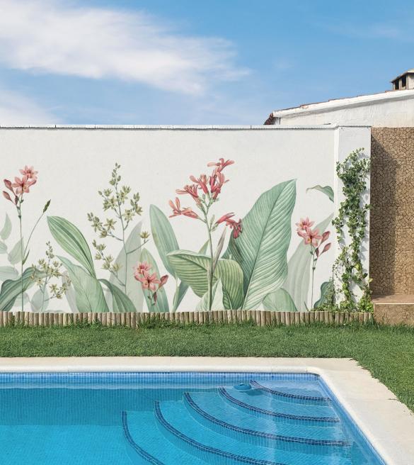 taruga-creaciones-murales-piscinas