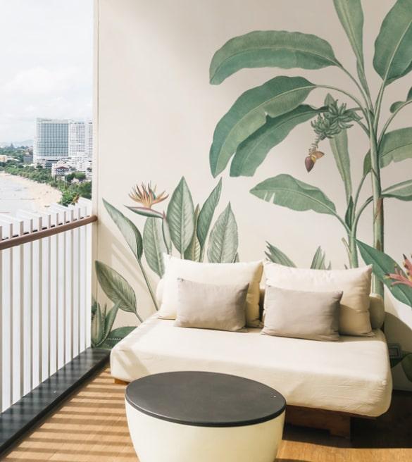 decoracion-mural-terrazas-taruga