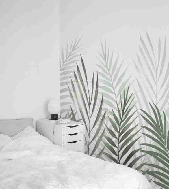 decoracion-mural-dormitorios-taruga