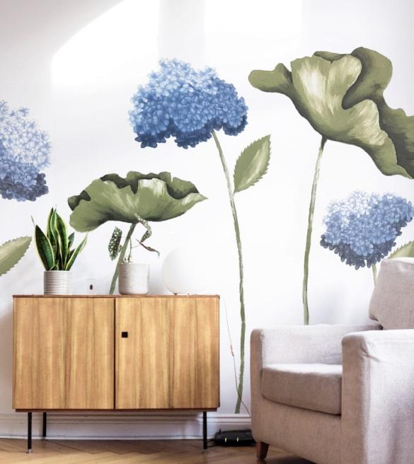 decoracion-mural-salones-taruga