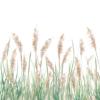 Mural-de-vegetación-con-plantas-en-colores-suaves-taruga-creaciones