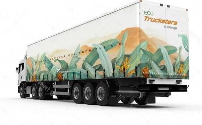 ecotruckster-by-taruga-pintura-ecosostenible-camiones